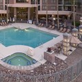 Photo of Embassy Suites Phoenix Scottsdale Pool