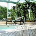 Photo of Embassy Suites Syracuse Pool