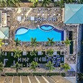 Image of Embassy Suites Waikiki Beach Walk
