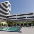 Photo of Embassy Suites West Palm Beach Central