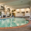 Pool image of Embassy Suites by Hilton Bloomington