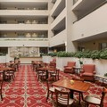 Pool image of Embassy Suites by Hilton Philadelphia Valley Forge