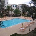 Photo of Embassy Suites by Hilton Temecula Valley Wine Country Pool