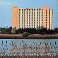 Photo of Empire Meadowlands Hotel by Clarion