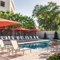 Photo of Epicurean Hotel Pool