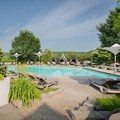 Pool image of Estrimont Suites & Spa