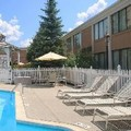 Photo of Ethan Allen Hotel Pool