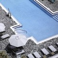 Photo of Even Hotel Miami Airport Pool