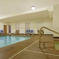 Photo of Extended Stay America Anchorage Downtown Pool