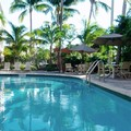 Photo of Extended Stay America Fort Lauderdale Cypress Creek Mcnab Pool