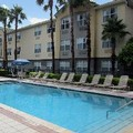 Pool image of Extended Stay America Orlando Maitland Summit Tower Blvd.