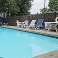 Pool image of Extended Stay America Seattle Renton