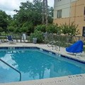 Pool image of Extended Stay Deluxe Daytona