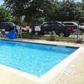 Photo of Extended Stay Deluxe Houston Sugarland Pool