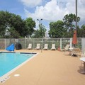 Swimming pool at Extended Stay Ft. Lauderdale Cypress Creek 6th Way
