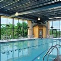 Photo of Fairbridge Hotel Cleveland East Pool