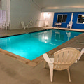 Photo of Fairbridge Inn Suites & Convention (Outlaw Inn) Pool