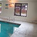 Pool image of Fairbridge Inn & Suites Kellogg