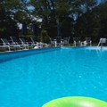 Pool image of Fairfield Circle Inn