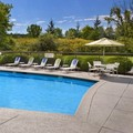 Pool image of Fairfield Inn Amesbury
