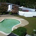 Pool image of Fairfield Inn Boston / Dedham