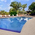 Pool image of Fairfield Inn Boston Woburn / Burlington