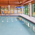 Pool image of Fairfield Inn Corning