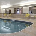 Pool image of Fairfield Inn Dothan