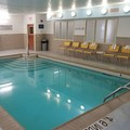 Pool image of Fairfield Inn Great Falls