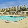 Photo of Fairfield Inn Hartsville Pool