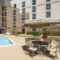 Pool image of Fairfield Inn Laurel
