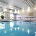 Pool image of Fairfield Inn Marriott Appleton