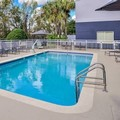 Pool image of Fairfield Inn Ocala