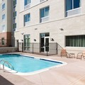 Photo of Fairfield Inn & Suites Pool