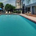 Photo of Fairfield Inn & Suites / Alpharetta by Marriott Pool