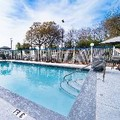 Pool image of Fairfield Inn & Suites Atlanta Airport North