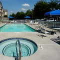 Photo of Fairfield Inn & Suites Atlanta Kennesaw Pool
