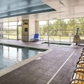 Photo of Fairfield Inn & Suites Atlanta Stockbridge Pool
