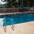 Photo of Fairfield Inn & Suites Bluffton Pool