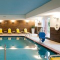 Pool image of Fairfield Inn & Suites Enterprise