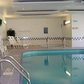 Photo of Fairfield Inn & Suites Findlay Pool
