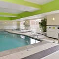 Pool image of Fairfield Inn & Suites Fort Wayne In