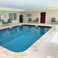 Photo of Fairfield Inn & Suites Fort Worth / Fossil Creek Pool