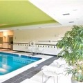 Pool image of Fairfield Inn & Suites Hartford Airport