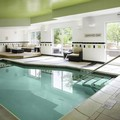 Pool image of Fairfield Inn & Suites Indianapolis Avon