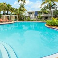 Photo of Fairfield Inn & Suites Key West at the Keys Collection Pool