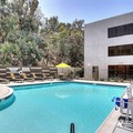 Photo of Fairfield Inn & Suites Los Angeles Rosemead Pool