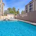 Photo of Fairfield Inn & Suites Los Angeles West Covina Pool