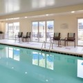 Pool image of Fairfield Inn & Suites Loveland