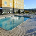 Pool image of Fairfield Inn & Suites Martinsburg